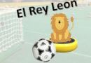 El Rey Leon – 3